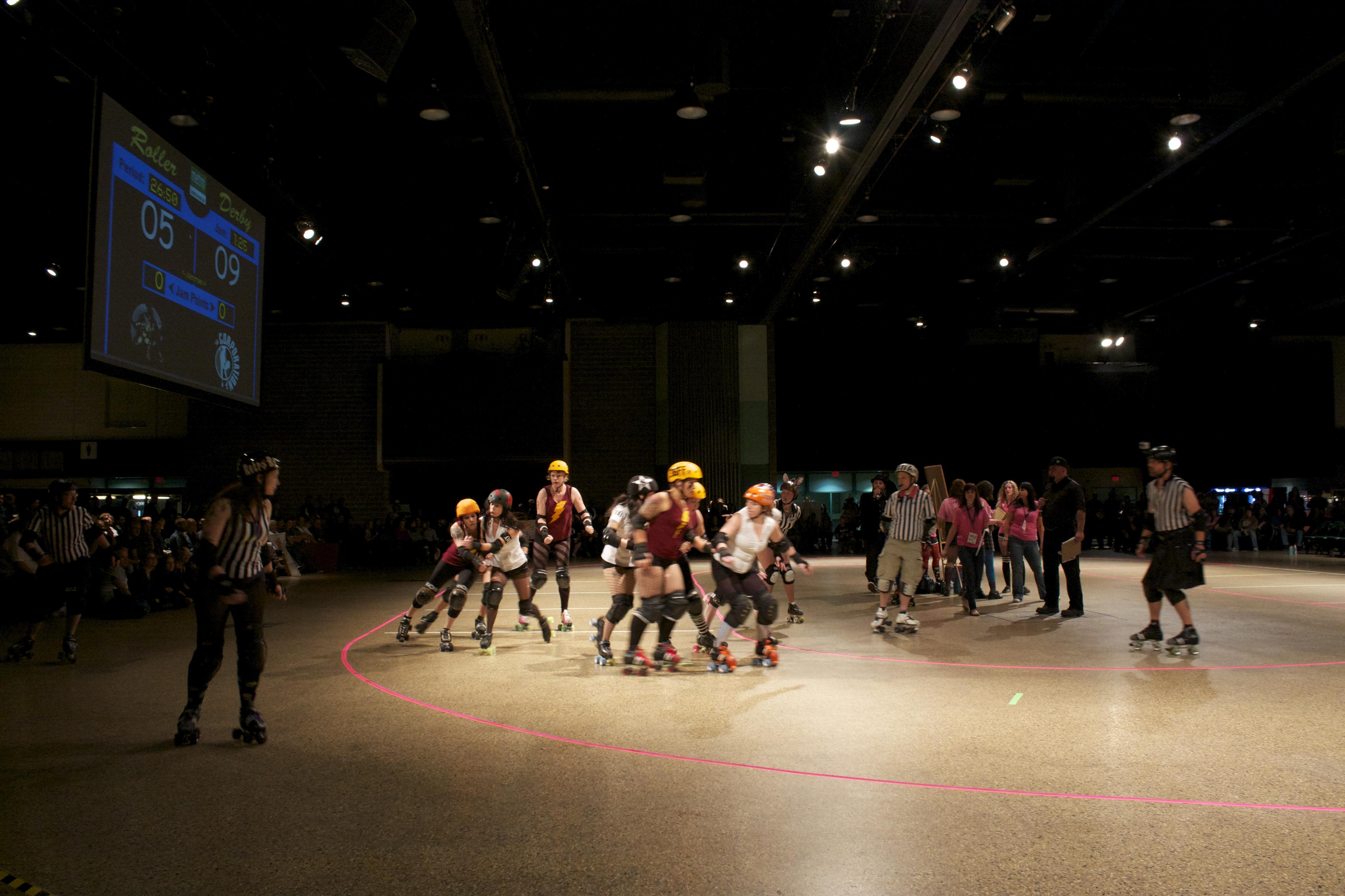 Roller skates winnipeg - There