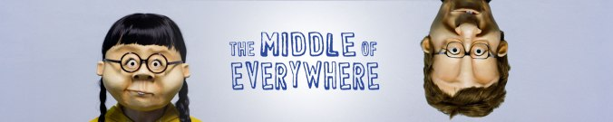 The Middle of Everywhere. Photo from: http://www.wonderheads.com/wp-content/uploads/2014/04/Middle-of-Everywhere-Banner.jpg